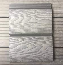 outdoor wood plastic composite deep