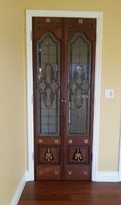 pooja room door designs pooja room