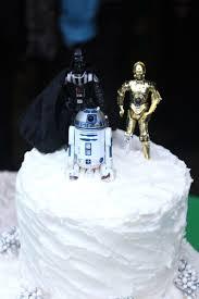 127 Best Diy Wedding Ideas Images On Pinterest Marriage Wedding