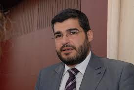 jose perez ventura Rodríguez (PP), ante el juez por el gasto elevado de. José Pérez Ventura. | MP - jose-perez-ventura