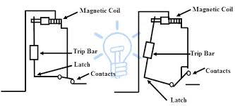 wiring diagram for mcb wiring image wiring diagram mcb miniature circuit breaker construction working types uses on wiring diagram for mcb