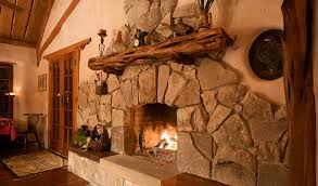 extremely ideas rustic stone fireplace 15 rustic stone fireplace