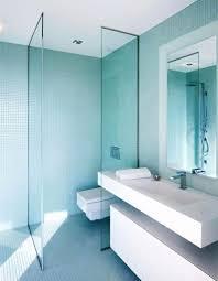 Badezimmer Moderm Badezimmer Deckenleuchte Das Beste Von 30 Frisch