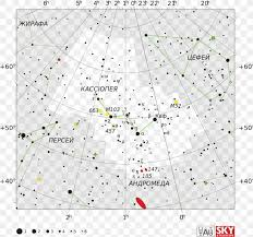 Beta Cassiopeiae Star Chart Constellation Png 1092x1024px