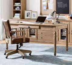 pottery barn home office. Desks Pottery Barn Home Office