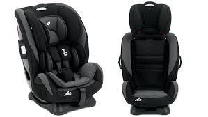 best booster car seat 2016 5 best car seats get the safest baby seat for your