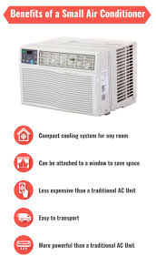Small Air Conditioning Unit For Bedroom 17 Best Ideas About Smallest Air Conditioner On Pinterest Ashley