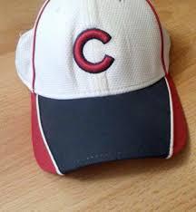 <b>Бейсболка</b> Chicago Cubs – купить в Москве, цена 499 руб., дата ...