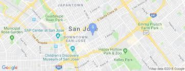Golden 1 Center Seating Chart Stanford Cardinal Tickets Golden 1 Center