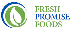 Fresh Promise Foods Enters Investment Agreement | 2014-10-03 ...