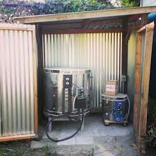 Small Picture Best 25 Metal shed ideas on Pinterest Pole buildings Steel