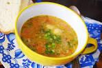 Суп картофельный с клецками рецепты 74