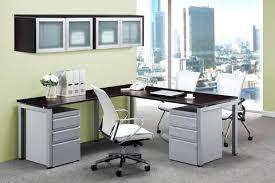 office desk in living room. Office Furniture Table Design Designer Desk Ideas For Living Room In