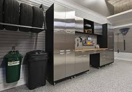 Ikea Garage Storage Units Glamorous Top Garage Cabinets Ikea Garage  Cabinets Ikea Is Affordable . Design
