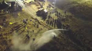 Image result for dapl protests