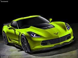 2015 corvette stingray z06. 2015 chevrolet corvette stingray z07 z06