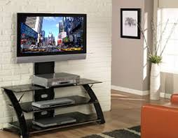 frank s tv and electronics home theater installation surround basic home theater set up