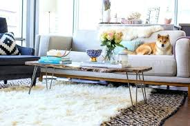 rug on top of carpet rug on top of carpet medium size of studio apartment area rug on top of carpet