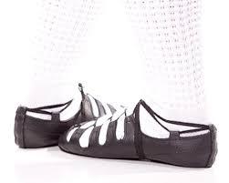 Selecting The Correct Size Inishfree Irish Dance Shoes