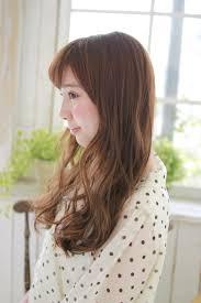 ヘアスタイルカタログ新宿銀座の美容院美容室ならmahaloa マハロア