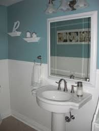 Small Picture Extraordinary Small Bathroom Decorating Ideas On Tight Budget
