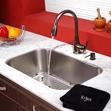 Ada Sink Spacing Depth Elkay Kitchen Sinks Plus Ada Kitchen Sink Ada Undermount Kitchen Sink