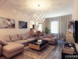 Interior Design For A Small Living Room Simple Living Room Ideas Home Design Jobs
