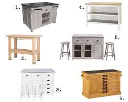 24 élégant Table Cuisine Ikea Haute Galtaku Sncom
