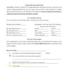 School Club Application Template Free Social Membership Form