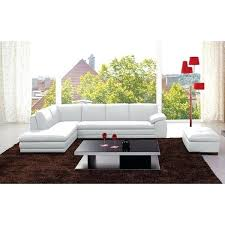 sectional sofas orlando best eclectic sectional sofas ideas on cream living room furniture cream basement furniture and sectional sofas cheap sectional sofas in orlando fl