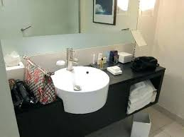 bathroom vanities fort lauderdale. Bathroom Vanities Fort Lauderdale Fl Ft Impressive Ideas Modern . O