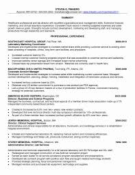 Tour Manager Resume 100 Lovely Technical Manager Resume Samples Resume Cover Letter 73