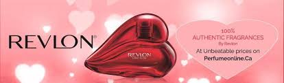 <b>Revlon</b> Perfumes and Colognes Online in Canada – Perfumeonline.ca