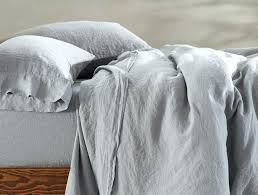best organic cotton sheets our bedding includes duvet covers blankets and quilts add linens for the