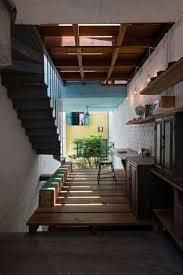 1088 best veedu-spaces amazing images on Pinterest | Architecture ...