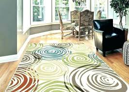 full size of black and white striped outdoor rug 3x5 area rugs 3 x 5 small