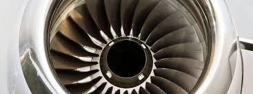 Aerospace Engineering And Operations Technician Unlock My Future