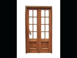uncategorized sliding glass closet doors home depot shocking closet interior french doors of sliding glass home