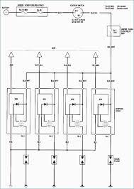 2003 honda civic wiring diagram wiring daigram 2004 honda civic wiring diagram at 2003 Honda Civic Wiring Diagram