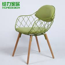 Image creative rustic furniture Mcallen Creative Design Fashion Casual Chair Chairs Club Chairs Continental Dining Chair Coffee Chair Rustic Chairs Yybfnfmporedclub Creative Design Fashion Casual Chair Chairs Club Chairs Continental