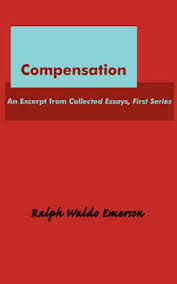 essay on compensation i need an essay on workers compensation
