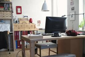 how to design home office. Designing Home Office. How To Design The Ideal Office O N