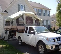 √ Bedroom: 2012 Top Mod Contest Part 3 Truck Camper Magazine ...