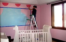 ... Putin Democrats China Fines Gm Lindsey Graham Ezekiel Elliott Terry  Bradshaw Mike Tomlin Home Decor Striking Baby Girl ...