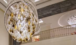 crate barrel lighting cb2 chandelier lasvit lighting