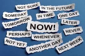 essay on procrastination spongebob procrastination essay slideshare
