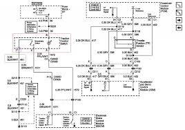tcs wiring diagram wiring diagrams best wiring diagram circuit board diagram tcs switch ls1tech camaro 1978 chevy truck wiring diagram tcs wiring diagram