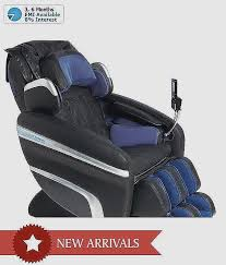 ultimate bed with massage chair fresh oto cyber wave massage chair oto cyber wave massage