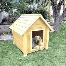 creative german shepherd dog house y6691698 free german shepherd dog house plans