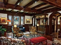 Interior Design Architecture Stunning English Country House Interior Architecture Traditional Living